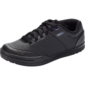 Shimano SH-GR5 Bike Shoes, black